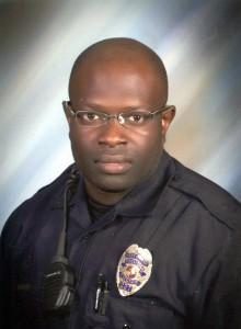 dornell-cousette-tuscaloosa-al-obituary